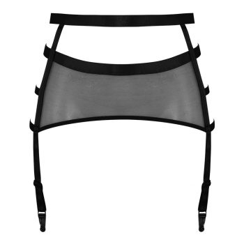 17654_marlies_dekkers_spider_suspender_aviani