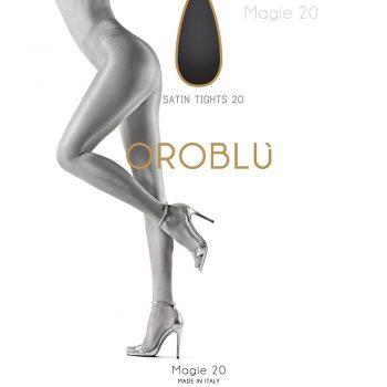 Oroblu-magie-20-brilliant-ultra-gloss-tights-AVIANI