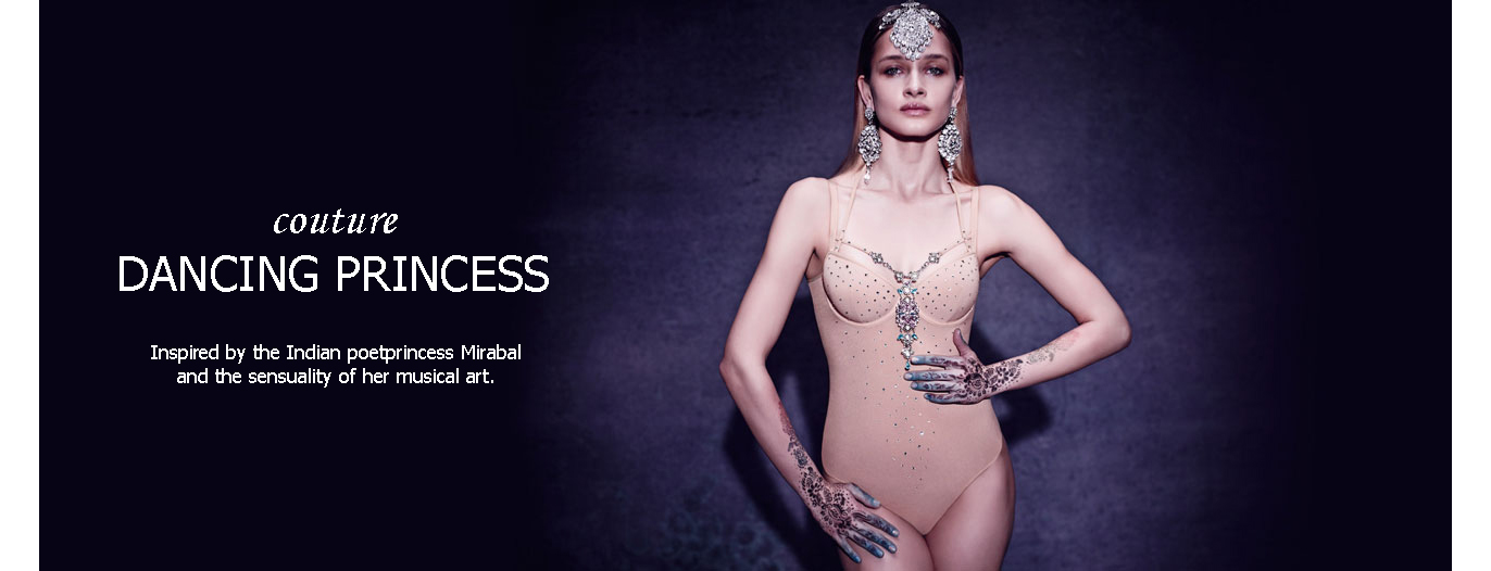 Slide_Aviani_Couture-Dancing-Princess-Nomadic-Nude-02-Campaign-slider