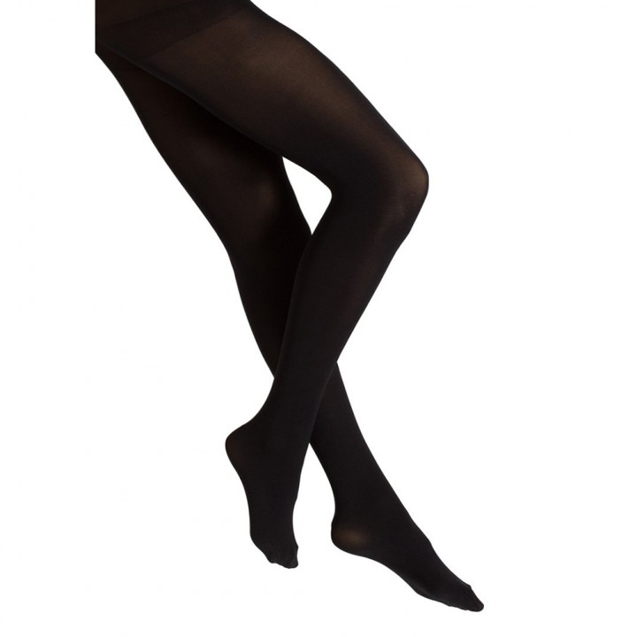 Oroblu 1 Tights 80 D Aviani 1000x1000