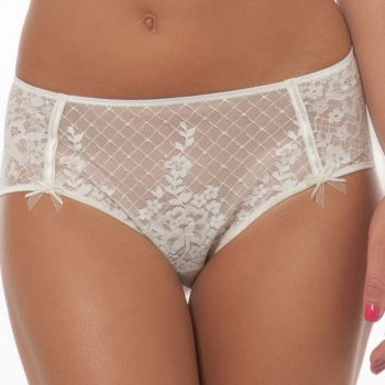 1286_Empreinte_Ivory_Melody_Shorty trosa_Aviani_1000x1000