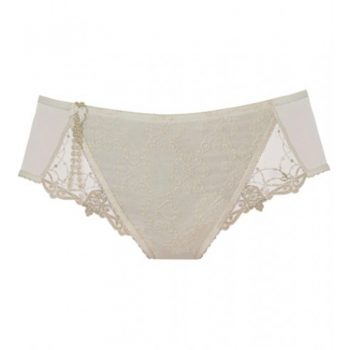 05122-full-brief-panty-chantilly AVIANI