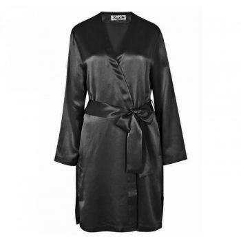 luna-di-seta-silk-kimono-robe-short-dressing-gown-black-basic-seduction-2-1000x1000