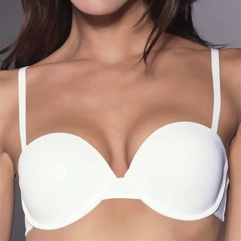 25861_4_After_Eden_Vit_Double_Boost_Strapless_Bra_Aviani_1000x1000