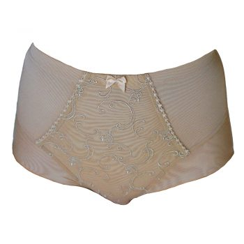 bca0633-caramel-lise-charmel-eprise-retro-highwaist-brief-aviani