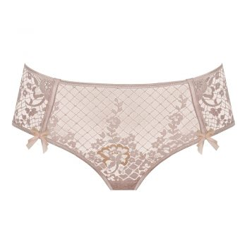 0286 Empreinte Gold Shorty Hipster AVIANI