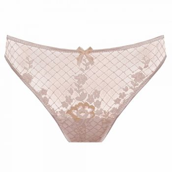 1186 empreinte-melody-thong-gold AVIANI