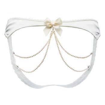 vie8001-1-open-back-panty-swarovski-pearls-aviani
