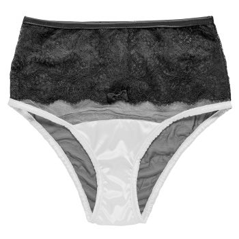 PET8002-Les-jupons-de-tess-Petula-highwaist-brief-AVIANI