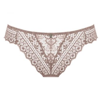 01151-empreinte-cassiopee-thong-in-rose-sauvage-AVIANI