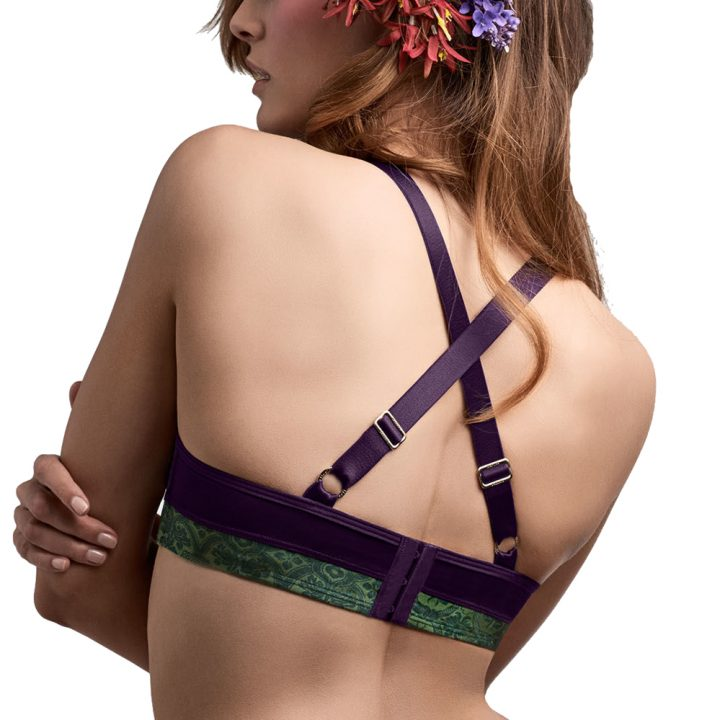 18694-3-MD-geisha-brazilian-back-AVIANI