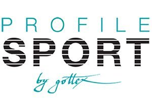Profile SPORT by Gottex