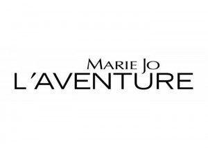 MarieJo L'Aventure