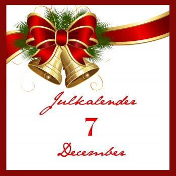 Lucka 7 Adventskalender